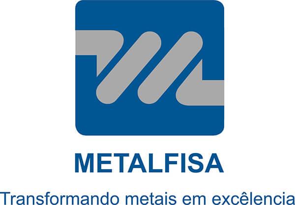 METALFISA